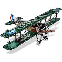 LEGO Creator 10226 Sopwith Camel