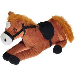 Kůň - světle hnědý