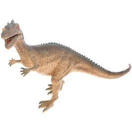 Dinosaurus Ceratosaurus