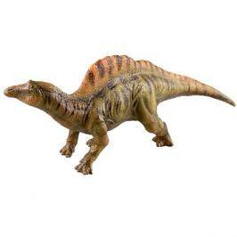 Dinosaurus Ouranosaurus