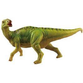 Dinosaurus Iguanodons