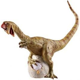Dinosaurus Oviraptor