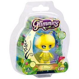 Glimmies 1 Lumix