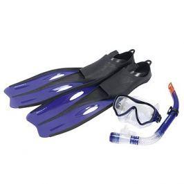 Dunlop Potápěcí set, velikost 32-34 modrý