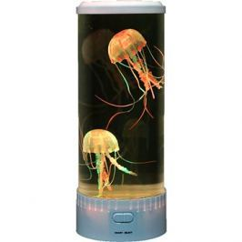 Jelly Fish Round Tank