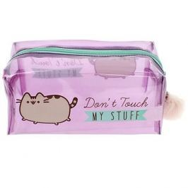 Pusheen Large PU Pencil Case