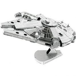 Metal Earth BIG Millennium Falcon