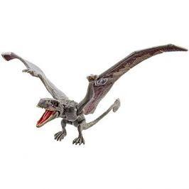 Jurský svět Dino predátoři Dimorphodon