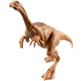 Jurský svět Dino predátoři Gallimimus
