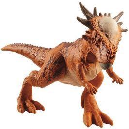 Jurský svět Dino predátoři Herrerasaurus