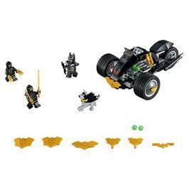 LEGO Super Heroes 76110 Batman: Útok Talonů