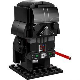 LEGO BrickHeadz 41619 Darth Vader