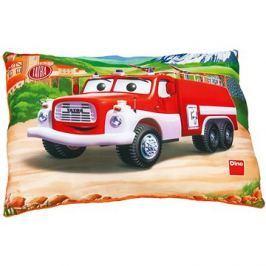 Tatra Polštářek hasiči