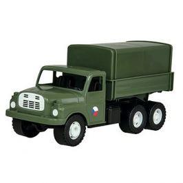 Tatra 148 Vojenský 30cm