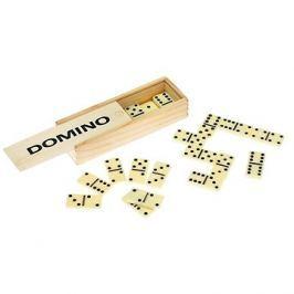 Domino 28ks