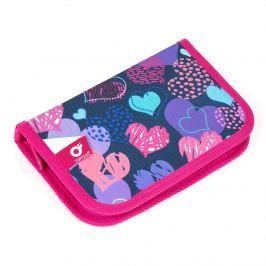 Školní pouzdro Topgal CHI 833 H - Pink