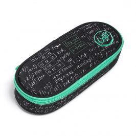 Školní pouzdro Topgal CHI 890 A - Black
