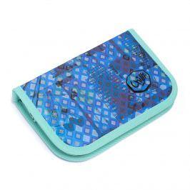 Školní pouzdro Topgal CHI 910 D - Blue
