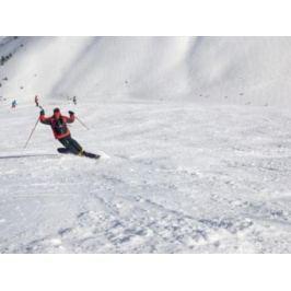 Zážitek - Kurz lyžování na monolyži - Královéhradecký kraj