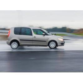 Zážitek - Kurz bezpečné jízdy s odpočtem bodů - Ústecký kraj