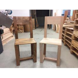 Zážitek - Výroba nábytku z palet - Liberecký kraj