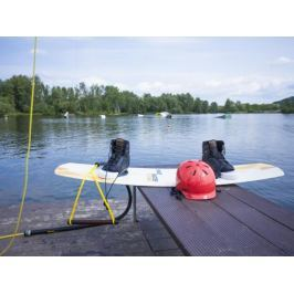Zážitek - Wakeboarding - Liberecký kraj