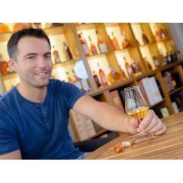 Zážitek - Degustace skotských sladových whisky - Praha