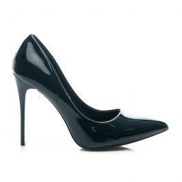 KLASICKÉ LODIČKY Dámská obuv
