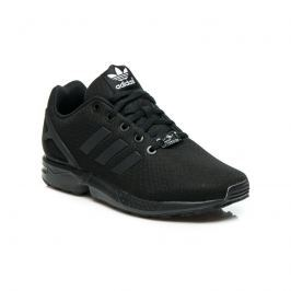 ADIDAS ZX FLUX Dámská obuv