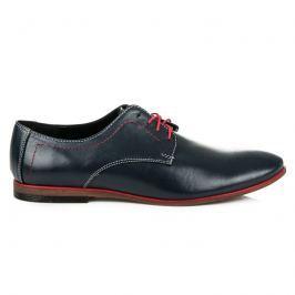 PÁNSKÉ POLOBOTKY Pánská obuv