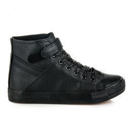 VYSOKÉ ŠNĚROVACÍ TRAMPKY Dámská obuv