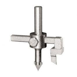Vykružovač do kachliček 20-90mm