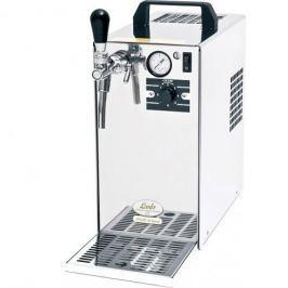 Lindr PYGMY 30/K profi výčepní zařízení s kompresorem