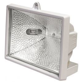 Reflektor 500W bílý