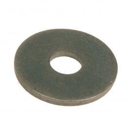 Podložka DIN 440 pro dřev. konstrukce R  -  M10