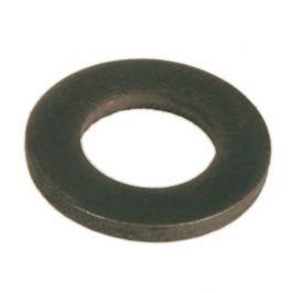 Podložka plochá DIN 125A - 19.0
