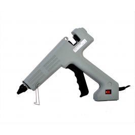 Tavná pistole profi TAV K-1000 Metrum