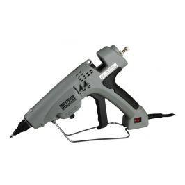 Tavná pistole profi s regulací TAV K-3350 Metrum