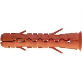 Hmoždinka lešenářská Mungo MGD  -  14x140