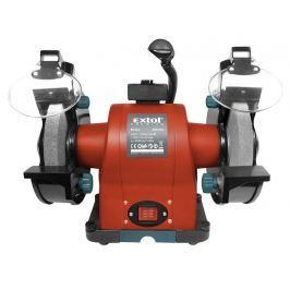 Extol Premium 8892120 BG 52L stolní bruska 520W