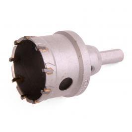 Vykružovač karbidový - 25mm