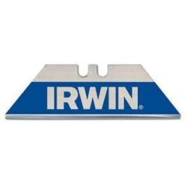 Čepel trapézová Bi-M Irwin - 10ks
