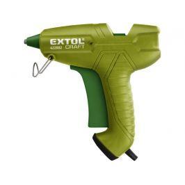 Tavná pistole Extol Craft 422002 65W