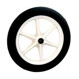 Kolo vozíku Populár 1 - obruč gumová