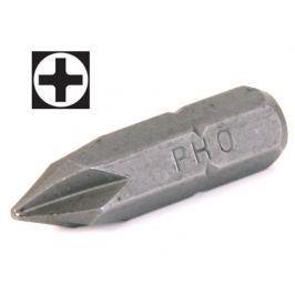 Bit PH Wekador  -  PH2/50