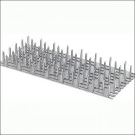 Deska styčníková Zn -  70x168/1.5 mm