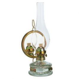 Petrolejová lampa Mars 147 se zrcadlem -  147/11