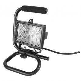 Reflektor s podstavcem 150W Extol Craft 82788