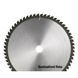 Kotouč pilový dřevo Scheppach - 254/30mm 30z 3901102701
