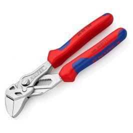 Klíč klešťový Knipex 86 05 - 180mm 86 05 180